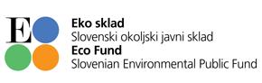 Ekosklad zaključil razpis za subvencije 2013